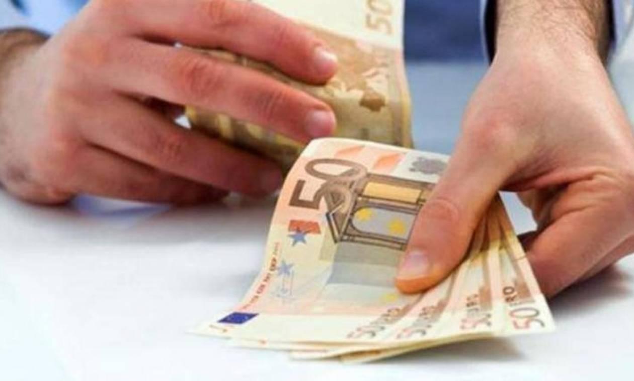 Χαμός με το νέο επίδομα των 360 ευρώ - Αυτοί είναι οι δικαιούχοι