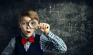 Το παιδί μου άλλαξε σχολείο, πώς μπορώ να το διαχειριστώ;