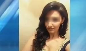 Πέλλα - «Έτσι έγινε το μακελειό»: Συγκλονιστική η μαρτυρία της 20χρονης για τη φονική επίθεση (vids)