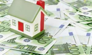 ΕΝΦΙΑ 2018: Τα «μυστικά» για την πληρωμή του - Όσα πρέπει να προσέξετε