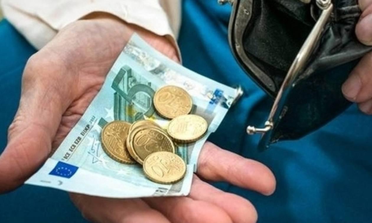 Συντάξεις Οκτωβρίου 2018: Οι ημερομηνίες πληρωμής για όλα τα Ταμεία