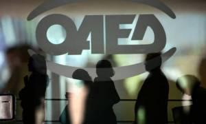 ΟΑΕΔ: Αυτές τις παροχές εξασφαλίζει η κάρτα ανεργίας
