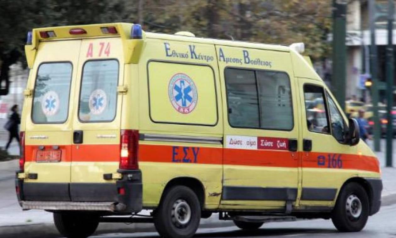Τραγωδία: Νεκρός ο γιος εν ενεργεία υπουργού της κυβέρνησης ΣΥΡΙΖΑ