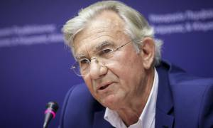 Νεκρός ο γιος του υφυπουργού Γιώργου Δημαρά – Συλλυπητήρια από τον πολιτικό κόσμο