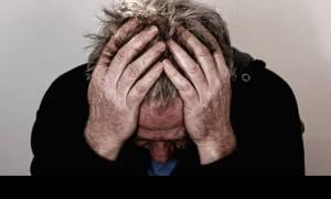 Έξι στους δέκα Έλληνες πιστεύουν ότι ο πονοκέφαλος περνάει με το... ξεμάτιασμα!