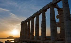 Η Rai αποθεώνει την Ελλάδα: «Χώρα απέραντης ομορφιάς, που ούτε οι Θεοί δεν μπόρεσαν να εξηγήσουν»