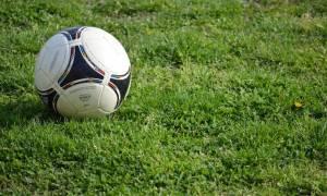 Έβρος: Βαρύ πένθος για το θάνατο 19χρονου ποδοσφαιριστή