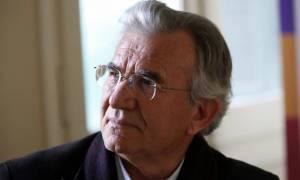 Θλίψη για το θάνατο του γιου του υφυπουργού Γιώργου Δημαρά - Συγκλονισμένος ο πολιτικός κόσμος