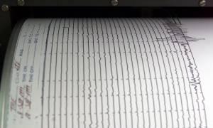 Ισχυρός σεισμός 6,4 Ρίχτερ συγκλόνισε τις Φιλιππίνες