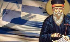 «Οι Τούρκοι θα μάθουν το μυστικό τρεις μέρες γρηγορότερα από τους Χριστιανούς»