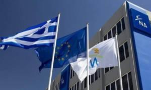 ΔΕΘ 2018 - ΝΔ κατά Τσίπρα: Η πορεία του χαρακτηρίζεται από ψέμματα και αυταπάτες (vid)