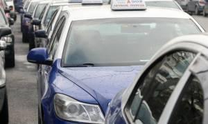 Έρχεται το «ταξί του μέλλοντος» στη Θεσσαλονίκη! Δείτε πώς θα είναι