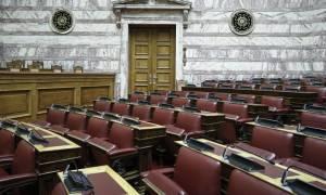 ΔΕΘ 2018: Οι αντιδράσεις της αντιπολίτευσης για τις εξαγγελίες Τσίπρα