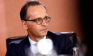 Γερμανία: Δεν έχουμε κανένα συμφέρον από ένα «σκληρό» Brexit