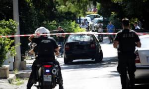 Δολοφονία στο Ψυχικό: Λογαριασμούς και δοσοληψίες ψάχνει η ΕΛ.ΑΣ.