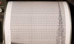 Σεισμός «ξύπνησε» την Ηγουμενίτσα