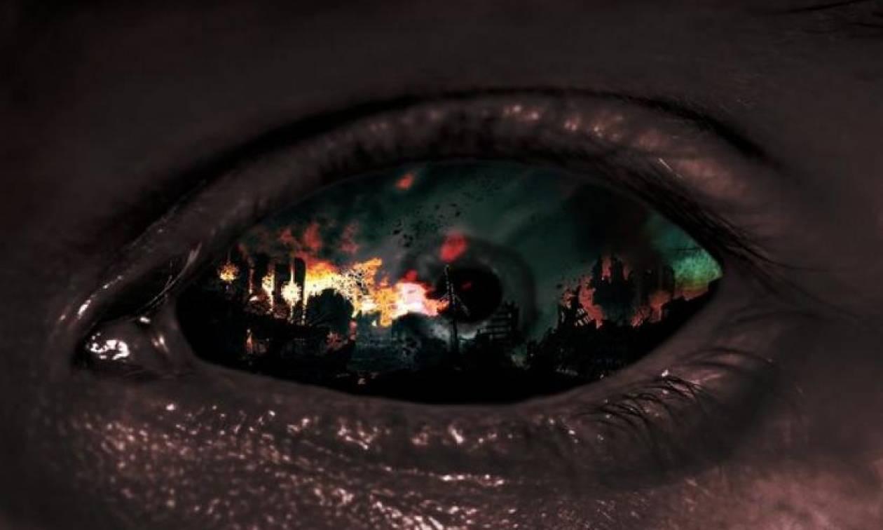 Όταν οι προφητείες ζωντανεύουν…(vid)