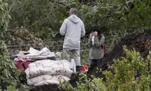Σεισμός Ιαπωνία: Αυξάνεται δραματικά ο αριθμός των νεκρών (vid)