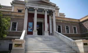Ομολογία – σοκ από τις γυναίκες που βανδάλιζαν μουσεία