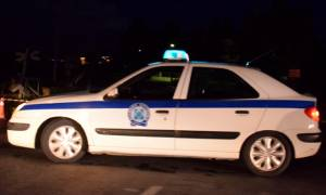 Τρόμος στη Θεσσαλονίκη: Άντρας δέχθηκε επίθεση από έξι άτομα