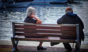 Σας αφορά: Αυτοί οι ασφαλισμένοι μπορούν να συνταξιοδοτηθούν πριν τα 67