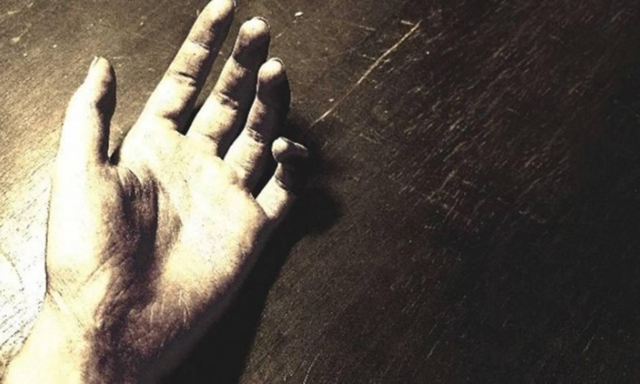 Θρίλερ στο Ηράκλειο: Ξύπνησε και βρήκε τον φίλο του νεκρό – Τι έγινε την προηγούμενη νύχτα