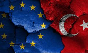 Γερμανία: «Αν δεν λυθεί το Κυπριακό η Τουρκία δεν έχει πιθανότητα ένταξης στην Ευρωπαϊκή Ένωση»