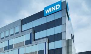 Ανάπτυξη και δυνατές επιδόσεις για τη WIND