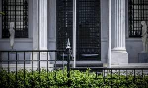 Νέα κόντρα Μαξίμου - ΝΔ μετά τις εξαγγελίες Τσίπρα στη ΔΕΘ