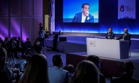 Clawback και φαρμακευτική δαπάνη: Η δέσμευση Τσίπρα και τι σημαίνει στην πραγματικότητα