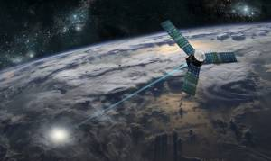 Star Wars: Η Γαλλία προετοιμάζεται για πόλεμο στο διάστημα