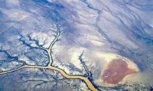 Οι επιστήμονες προειδοποιούν για κίνδυνο επανεμφάνισης του Ελ Νίνιο