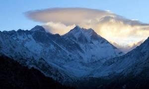 Πριν από 100 χρόνια το οροπέδιο του Θιβέτ ήταν τροπική περιοχή