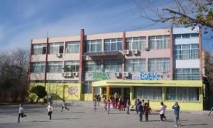 Νέα σχολική χρονιά - ΓΣΕΕ: Τι ισχύει για την άδεια σχολικής παρακολούθησης