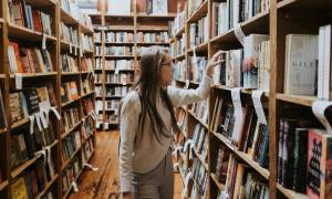 Έξι συμβουλές για να κάνεις το διάβασμα «παιχνιδάκι»