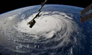 Τρόμος στις ΗΠΑ: Εντολή εκκένωσης σε εκατομμύρια κατοίκους πριν ο Φλόρενς «ισοπεδώσει» την Καρολίνα