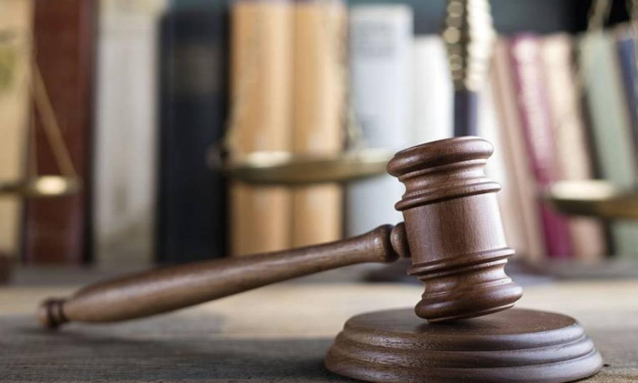 Αθώοι όλοι οι κατηγορούμενοι για το σκάνδαλο του δομημένου ομολόγου στην υπόθεση Ακρόπολις