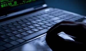 Προσοχή! Πίσω από έναν υπολογιστή μπορεί να κρύβεται ένας εγκληματίας (Vid)