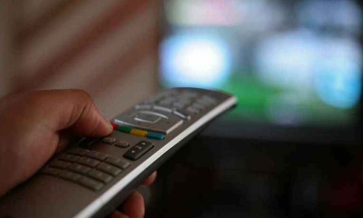 Με μεγάλη πλειοψηφία ψηφίστηκε το νομοσχέδιο για τηλεόραση στις ακριτικές περιοχές