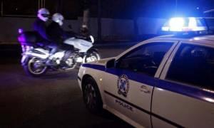 Βίντεο ντοκουμέντο από τη δολοφονία στην Αγία Παρασκευή