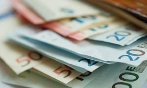 Αναδρομικά στο Δημόσιο: Ξεχάστε τα χρήματα που περιμένετε! - Αυτά είναι τα τελικά ποσά