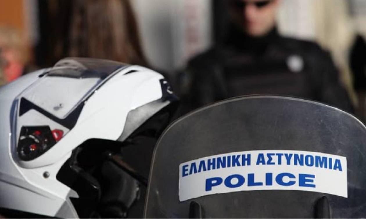 Έκρηξη εγκληματικότητας δείχνει απόρρητη έκθεση της ΕΛ.ΑΣ. – Επί Κικίλια οι λιγότερες ληστείες