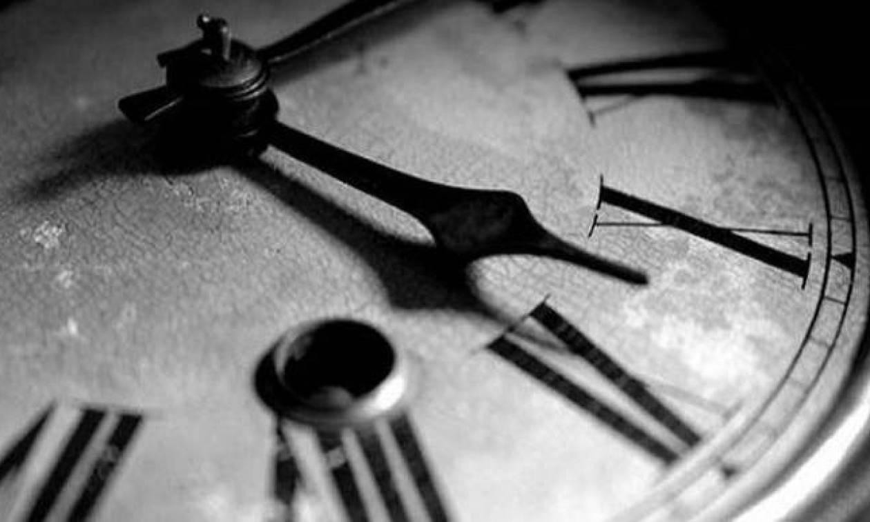 Αλαλούμ με την αλλαγή της ώρας σε όλη την Ευρώπη