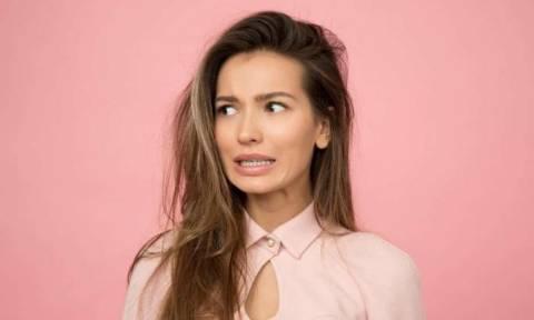 Τα 5 σωτήρια tips για να σωθείς από τα λεπτά, χωρίς όγκο μαλλιά