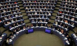 Ευρωπαϊκό Κοινοβούλιο: «Ναι» στην επιβολή κυρώσεων στην Ουγγαρία