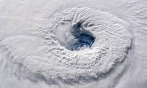 Συναγερμός στις ΗΠΑ για τον τυφώνα – δολοφόνο Φλόρενς: Και η Τζόρτζια σε κατάσταση έκτακτης ανάγκης