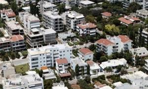 Νέος ΕΝΦΙΑ: Μειώσεις για 3,5 εκατ. πολίτες – Αναλυτικά παραδείγματα