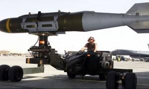 Η Ισπανία θα προχωρήσει στην πώληση «έξυπνων» βομβών στη Σαουδική Αραβία