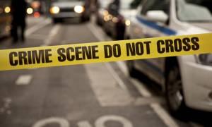 Μακελειό στις ΗΠΑ: Ένοπλος δολοφόνησε πέντε ανθρώπους πριν αυτοκτονήσει