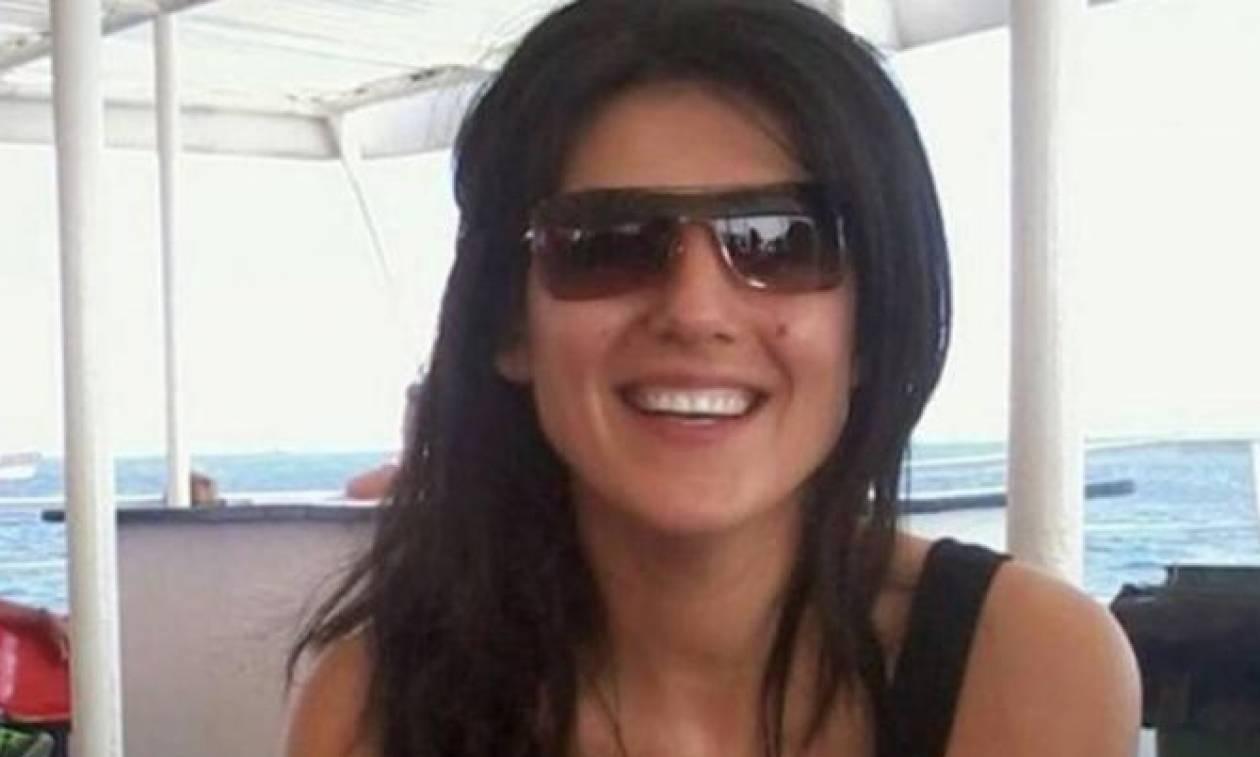 Ανατροπή στην υπόθεση Λαγούδη: Η Ειρήνη γνώριζε τους δολοφόνους της